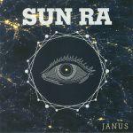 Janus (reissue)
