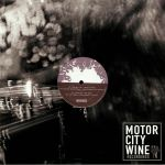 Motorcity Wine Recordings Vol 2