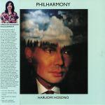 Philharmony (reissue)