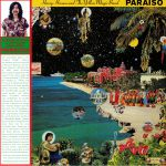 Paraiso (reissue)