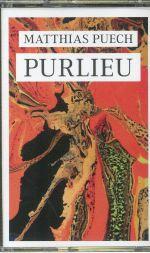 Purlieu