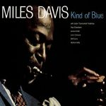Kind Of Blue (reissue)