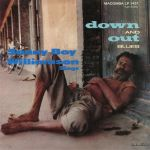 Down & Out Blues (reissue)