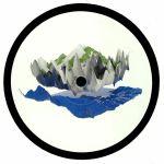 Inbox Island EP