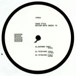 Section Roots Series (R2pi mix)