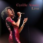 Cyrille Aimee Live
