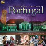 Traditional Songs From Portugal