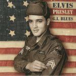 GI Blues (reissue)