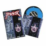 Poser Issue 1 (Soundtrack)