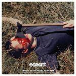 Ogroff (aka Mad Mutilator) (Soundtrack)