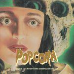Popcorn (Soundtrack)