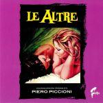 Le Altre (Soundtrack)