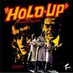 Hold Up: Istantanea Di Una Rapina (Soundtrack)
