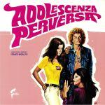 Adolescenza Perversa (Soundtrack)
