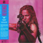 Revenge (Soundtrack)