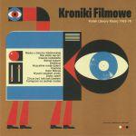 Kroniki Filmowe: Polish Library Music 1963-78