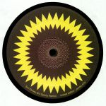 Sunflower (DJ Spinna Remix)