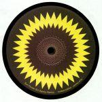 Sunflower (DJ Spinna Remix)