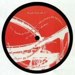 Tivoli Trax Vol 3
