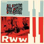 RWW II