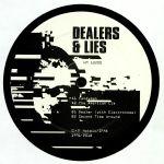 Dealers & Lies
