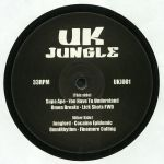 UK Jungle 001