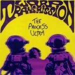Process Ultra