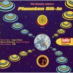 Planeten Sit In (reissue)