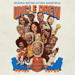 Uncle Drew (Soundtrack)