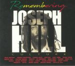 Remembering Joseph Hill