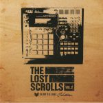 The Lost Scrolls Vol 2: Slum Village Edition