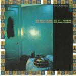Big Bill's Blues (reissue)