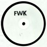 FWKVA 01
