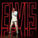 Elvis NBC TV Special (reissue)