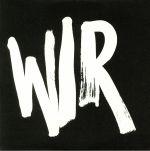 When I Rock (remixes)