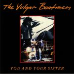 You & Your Sister (reissue)