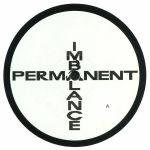 Permanent Imbalance EP