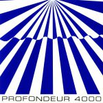 Profondeur 4000