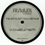 Voyeurism (remastered)