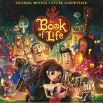 The Book Of Life (Soundtrack)