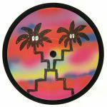 Records In The Sun
