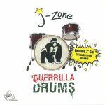 Guerilla Drums
