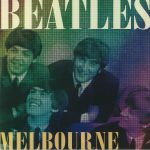 Beatles Melbourne