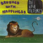 Brushes With Happiness