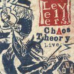Chaos Theory: Live