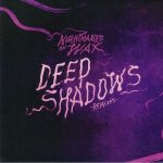 Deep Shadows: Remixes