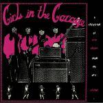 Girls In The Garage Volume 4