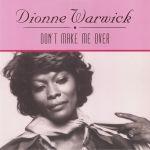 Don't Make Me Over (reissue)