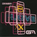 Lovebox (reissue)