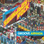 Soundboy Rock (reissue)